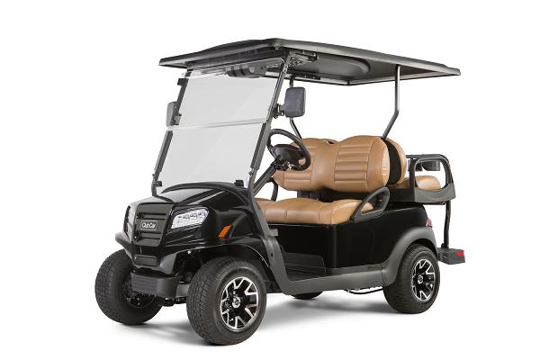 Best Golf Cart Rental Ambergris Caye